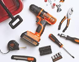 Power Tools, Lawn and Garden, Accessories   <b>BLACK</b>+DECKER ...