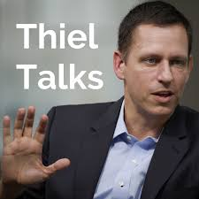 Thiel Talks