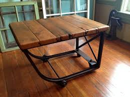 reclaimed wood table top uk cheap reclaimed wood furniture