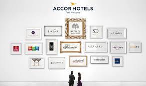 """Résultat de recherche d'images pour """"logo accor"""""""