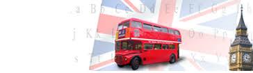 ВПР−2020, английский язык–7: задания, ответы, решения ...