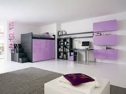 amazing teen girl beds girls loft bed girls bedroom furniture bedroom sweat modern bed home office room