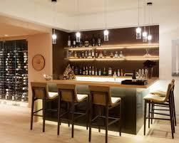 saveemail audrey alberts design bar lighting design