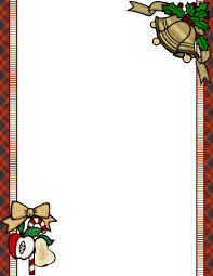best photos of microsoft christmas border templates christmas christmas stationery templates