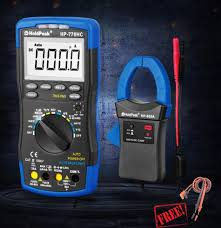 best <b>digital</b> multimeter vici ideas and get <b>free shipping</b> - b0jlkdn0