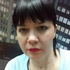 Екатерина Щербинина | ВКонтакте