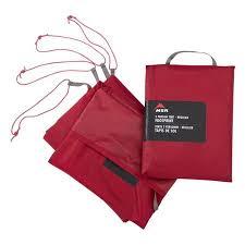 <b>Пол Для Палатки Msr</b> Msr Hubba Freelite 2 Access 2, Спортивные ...