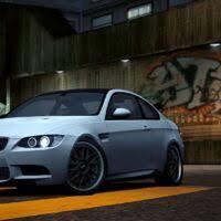 <b>BMW M3 E92</b> | NFS World Wiki | Fandom