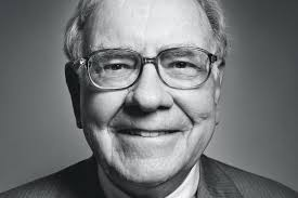 inside buffett s brain money