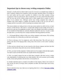 communication essays   excellent academic writing service for you    communication essays jpg