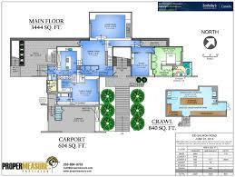 luxury house plan   Interior Design Ideas luxury house plan
