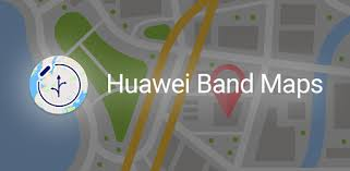 Navigator for <b>Huawei Band</b> 2, 3, 4, <b>5</b> and Watch GT - Apps on ...