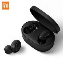 Best value <b>Xiaomi Piston</b> Wireless Bluetooth <b>Earphone</b> – Great ...