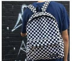 Купите <b>backpack</b> women <b>canvas backpacks</b> bags онлайн в ...