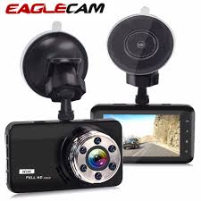 Eaglecam <b>Car</b> DVR Full <b>HD</b> 1080p Novatek 96223 <b>Car</b> Camera ...