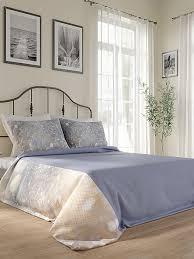 Купить <b>комплект штор</b> «Галис» синий/голуб. по цене 8930 руб. с ...