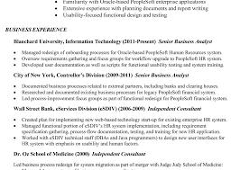 imagerackus nice careeronestop resume guide full resume with great targeted resume examples