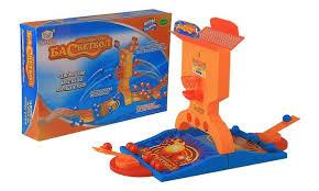 Купить спортивная <b>настольная игра S</b>+<b>S Toys</b> Баскетбол ...