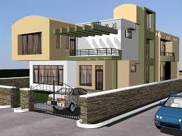 Architectural Modern Home Design Plans House Ideas Ranch Designs    Architectural Modern Home Design Plans House Ideas Ranch Designs Duplex Architectural Magazine Narrow Cottage Best Floor