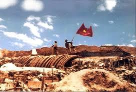 Image result for Dien Bien Phu fall of images