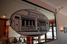 THE <b>BEAUTIFUL SOUTH</b>, Enfield - Updated 2020 Restaurant ...
