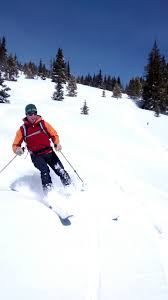 employment snow mountain ranch winter park co view image gallery
