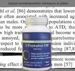 eosinophilia-myalgia syndrome