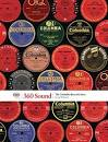 360 Sound: The Columbia Records Story [Deluxe Edition]