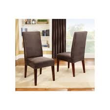 Stretch Dining Room Chair Covers Favorite 29 Nice Dining Chair Covers Array Dining Decorate