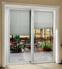 patio sliding glass doors sliding glass doors patio sliding barn door hardware for sliding doors movie