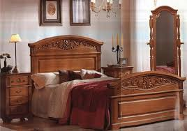 classic wood furniture classic bedroom decoration with wood furniture ideas traditional style for your bedroom design acer friends wooden classic