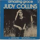 Amazing Grace album by Judy Collins