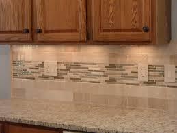 backsplash tile subway kitchen large size