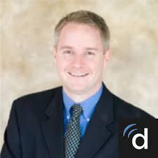 Dr. Gerard Berndsen, Family Medicine Doctor in Town & Country, ... - uthrj7idaaxqhnfegobi