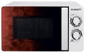 <b>Микроволновая печь Scarlett SC-MW9020S04M</b> — купить по ...