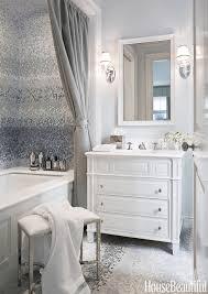 pics of bathroom designs:  best bathroom design ideas decor pictures of stylish modern bathrooms