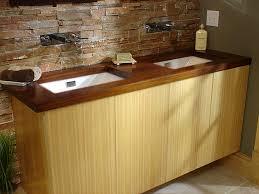 making bathroom cabinets: diy building bathroom cabinets free download pdf woodworking diy build bathroom vanity cabinet