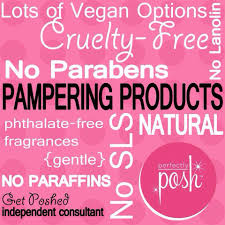 Image result for perfectly posh buy 5