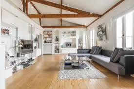 lighting living room complete guide: tags huhh international paris view jpgrendhgtvcom tags