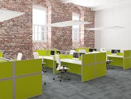 combo of acoustic panels desk ceiling acoustics feng shui project