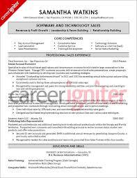 job resume   free resume templates retail general manager resume    job resume free resume templates retail general manager resume retail manager resume examples