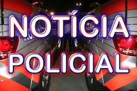 Resultado de imagem para imagens do nome policia