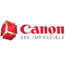 <b>Canon PFI-1100-PBK Photo Black</b> Ink Tank 160ml (0850C001AA ...