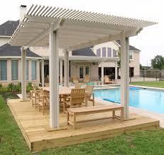 ideas patio garden design pleasing contemporary