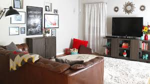 storage solutions living room: find solutions for your everyday lifestyle with our affordable living room furniture