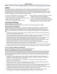 10 marketing resume samples hiring managers will notice online resume for marketing manager marketing manager resume samples internet marketing manager resume example internet marketing resume
