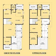House Plan Designs in Sri LankaSpecifications  Ground Floor