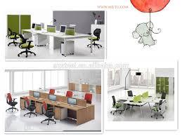 latest office furniture. Latest Office Furniture Design Staff Tables Clerk Desks Work Workstation G