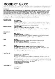 principal dental surgeon cv example  brunswick practice ltd    xxxx x  dentists and oral surgeons