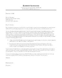 resume example purchaser example of cover letter general example purchaser example of cover letter